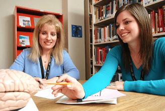 mentorship-program