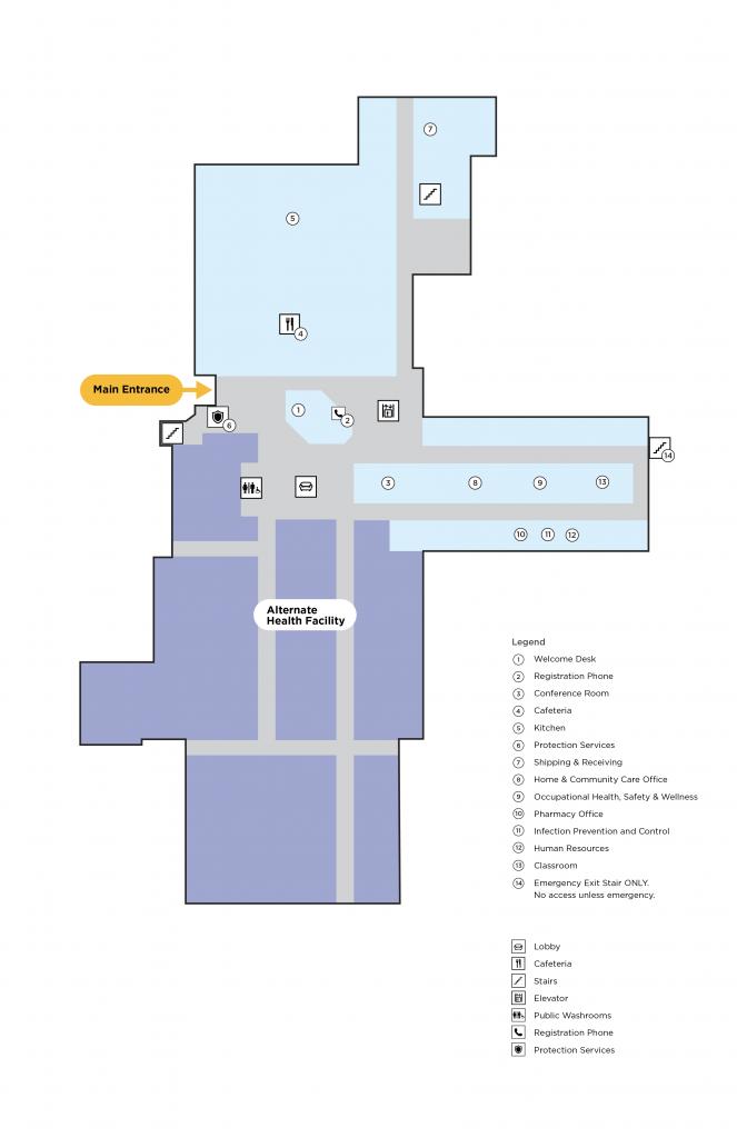 PTCC-Map-Level1