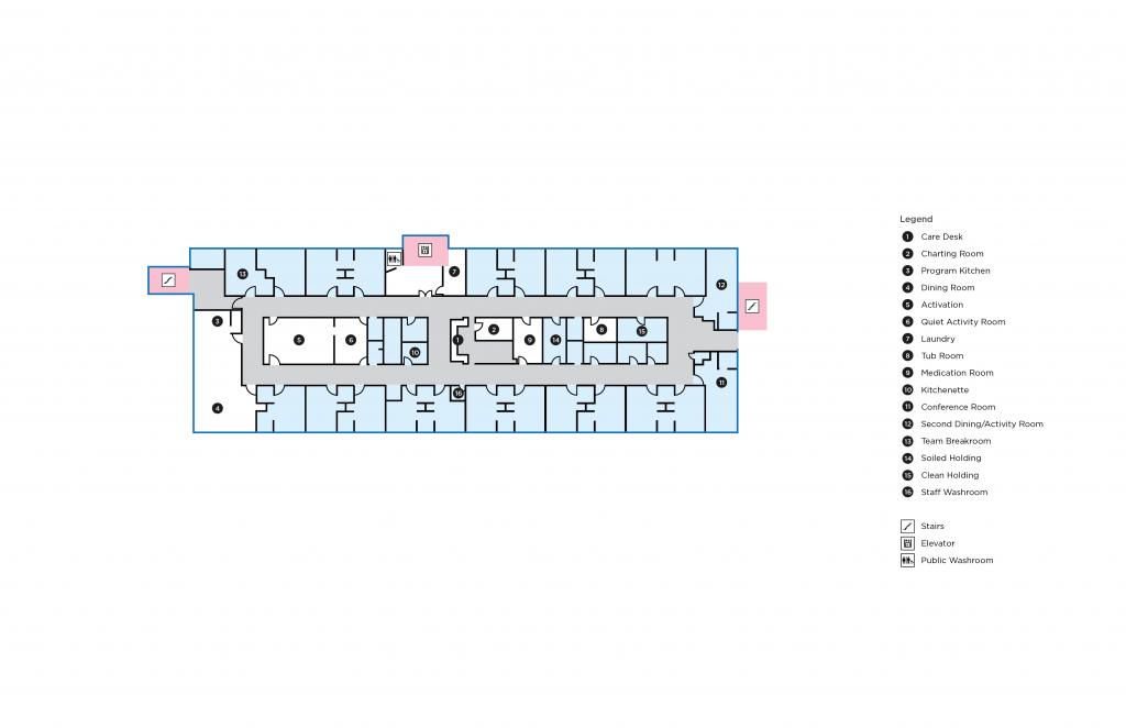 PTCC-Map-Level2