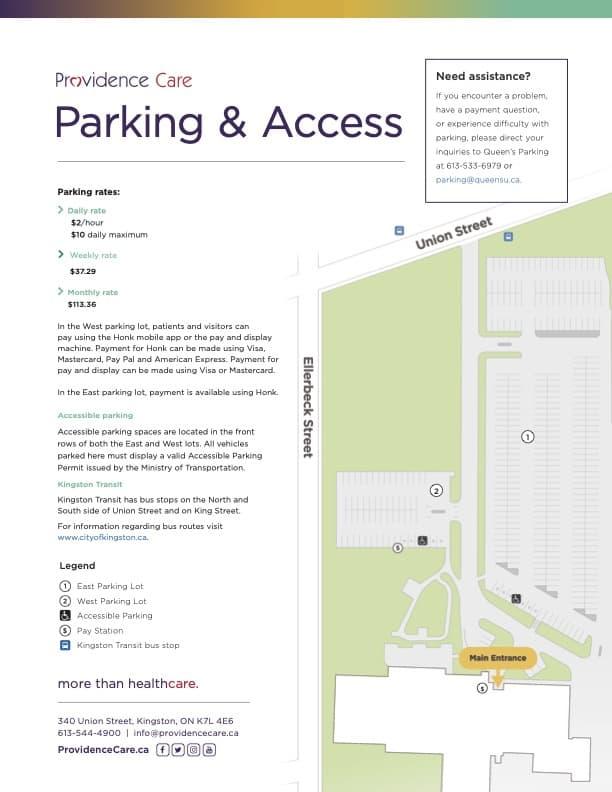 Parking-Union-Street-New-Map-en
