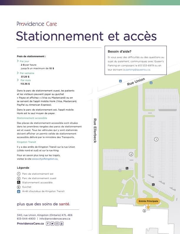Parking-Union-Street-New-Map-f