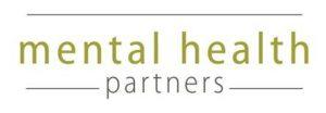 Logo: Mental Health Partners