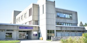 Providence Transitional Care Centre opening Oct. 4, 2021